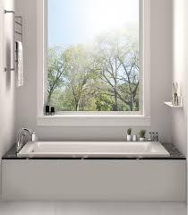 fixtures drop in bathtub 32 x 48 soaking bathtub reviews
