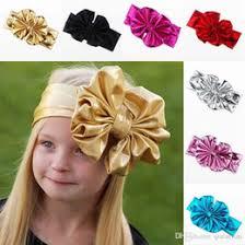 headbands nz metal headbands wrapped ribbon nz buy new metal headbands
