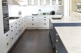 Laminate Timber Flooring Prices Australian Oak Engineered Timber Floors Australian Oak