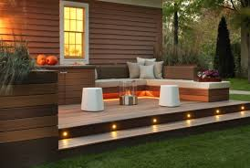 modern patio modern patio for your outdoor area 17 beautiful design ideas
