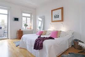 Swedish Bedroom | 30 beautiful modern swedish bedroom designs freshome com