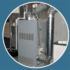 heating and cooling birmingham al brown heating and cooling
