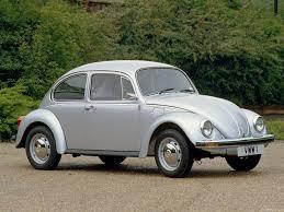 volkswagen beetle related images start 350 weili automotive network