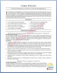 accounts receivable accounts payable sample resume remains