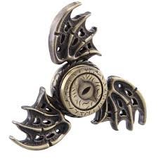 game thrones dragon eyes hand spinner 8 24 u0026 free