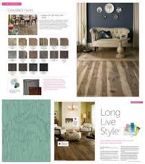 design styles interior design styles guide home design plan