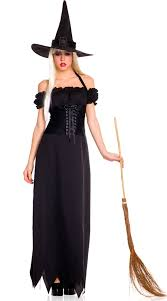 Witches Halloween Costumes 28 Halloween 2013 Ideas Witches Costume Images