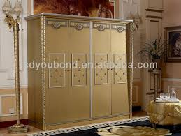 Turkish Furniture Bedroom 0016 Turkish Bedroom Wardrobes China Bedroom Furniture Buy