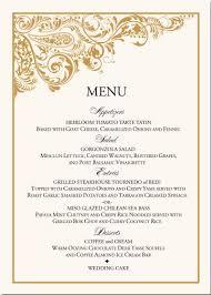 best 25 menu cards ideas on pinterest wedding menu cards
