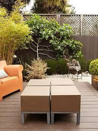 How To Make Backyard More Private 114 Best Backyard Privacy Images On Pinterest Backyard Privacy