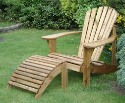 Cedar Adirondack Chair Plans Wood Patio Chair Plans Home Design Ideas And Pictures