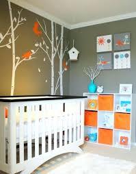 accessoire chambre accessoire chambre orange taupe pour accessoire chambre fille