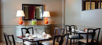 restaurants in danbury ct 21 lake restaurant u0026 bar ethan