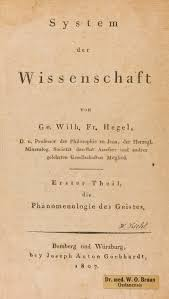bauchspeicheldr senschw che continental and russian books and manuscripts sotheby s