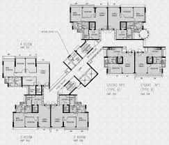 floor plans for kang ching road hdb details srx property