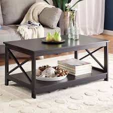 dark gray coffee table 295 best table design ideas images on pinterest concrete coffee