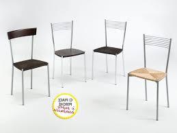 sedie per cucina in legno gallery of sedie da cucina mondo convenienza sedie in legno da