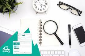 bureau num駻ique le bureau numérique un service en ligne gerermesaffaires com