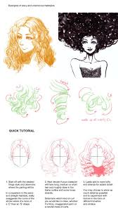 25 trending how to draw hairstyles ideas on pinterest how to