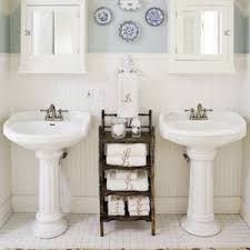 bathroom pedestal sink ideas bathrooms with pedestal sinks home design living room furniture