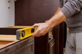 diy kitchen cabinets install can i install kitchen cabinets myself 10 questions to diy