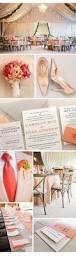 best 25 fuchsia wedding invitations ideas on pinterest fuchsia