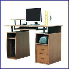 meuble pour ordinateur portable et meuble pour imprimante meuble pour ordinateur et imprimante meuble