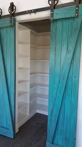 bedrooms alluring grey and aqua bedroom aqua bedroom accessories