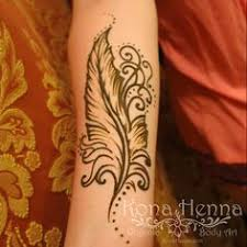 pin by amanda on hennas pinterest henna