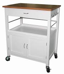 kitchen kitchen island cart with white kitchen island cart with