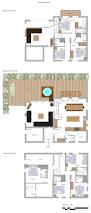 Chalet Floor Plans by Floor Plans Chalet Jirishanca More Mountain Morzine