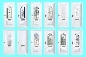 composite door glass home middleton glass tywyn