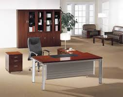 home office cute office furniture outlet about small home