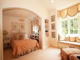 Best Window Seat Ideas Images On Pinterest Live - Bedroom window seat ideas