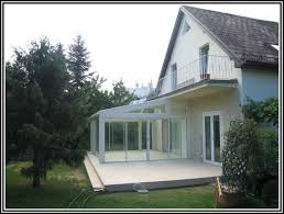 balkon bauen kosten wintergarten unter balkon kosten balkon house und dekor