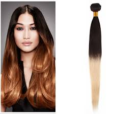 Blonde Weft Hair Extensions by Cheap Blonde Weave Extensions Find Blonde Weave Extensions Deals