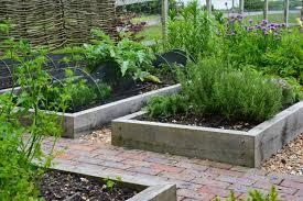 kitchen gardens design 7 garden design ideas for an english country garden the garden company