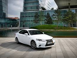 lexus is300h performance tuning lexus is 2014 pictures information u0026 specs