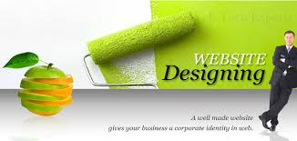 website design company best dynamic website designing services company gurgaon