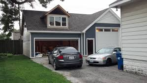 Home Exterior Design Online Tool Siding Jabaayave