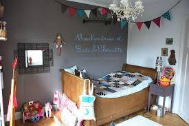 chambre taupe et bleu chambre bleu marine et taupe idées de décoration capreol us