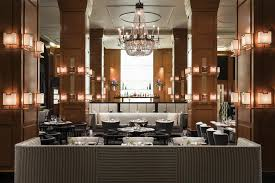 Wilshire Chandelier Beverly Wilshire Four Seasons Hotel Los Angeles Ca Booking Com