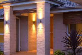 led outdoor wall lights battery operated u2014 all home design ideas