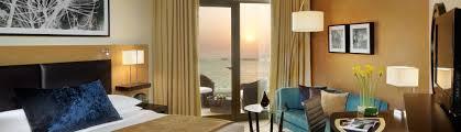 mövenpick hotel jumeirah beach five star hotel dubai