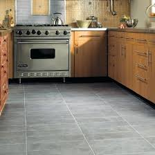 pictures of kitchen floor tiles ideas kitchen floor tile pictures amazing stylish tile flooring for