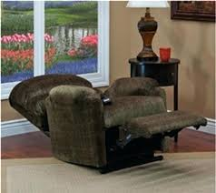 Recliner Lift Chairs Covered By Medicare Recliner Lift Chairs Lift Chair Recliner Lift Chairs Covered