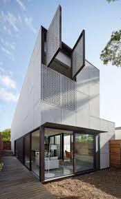 1340 best exterior architecture images on pinterest architecture