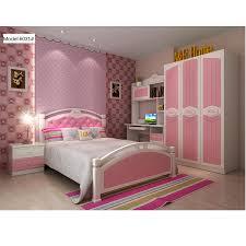 chambre a coucher des enfants chambre à coucher enfant couleur blanc et chambre