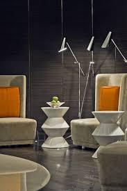 concept espa spa design by hirsch bedner associates minimalist