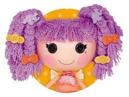 lalaloopsy loopy hair hair shop toys doll best seller